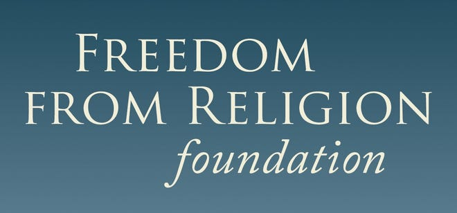 Freedom From Religion Foundation.