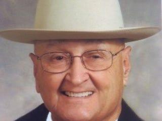 Dave Lang