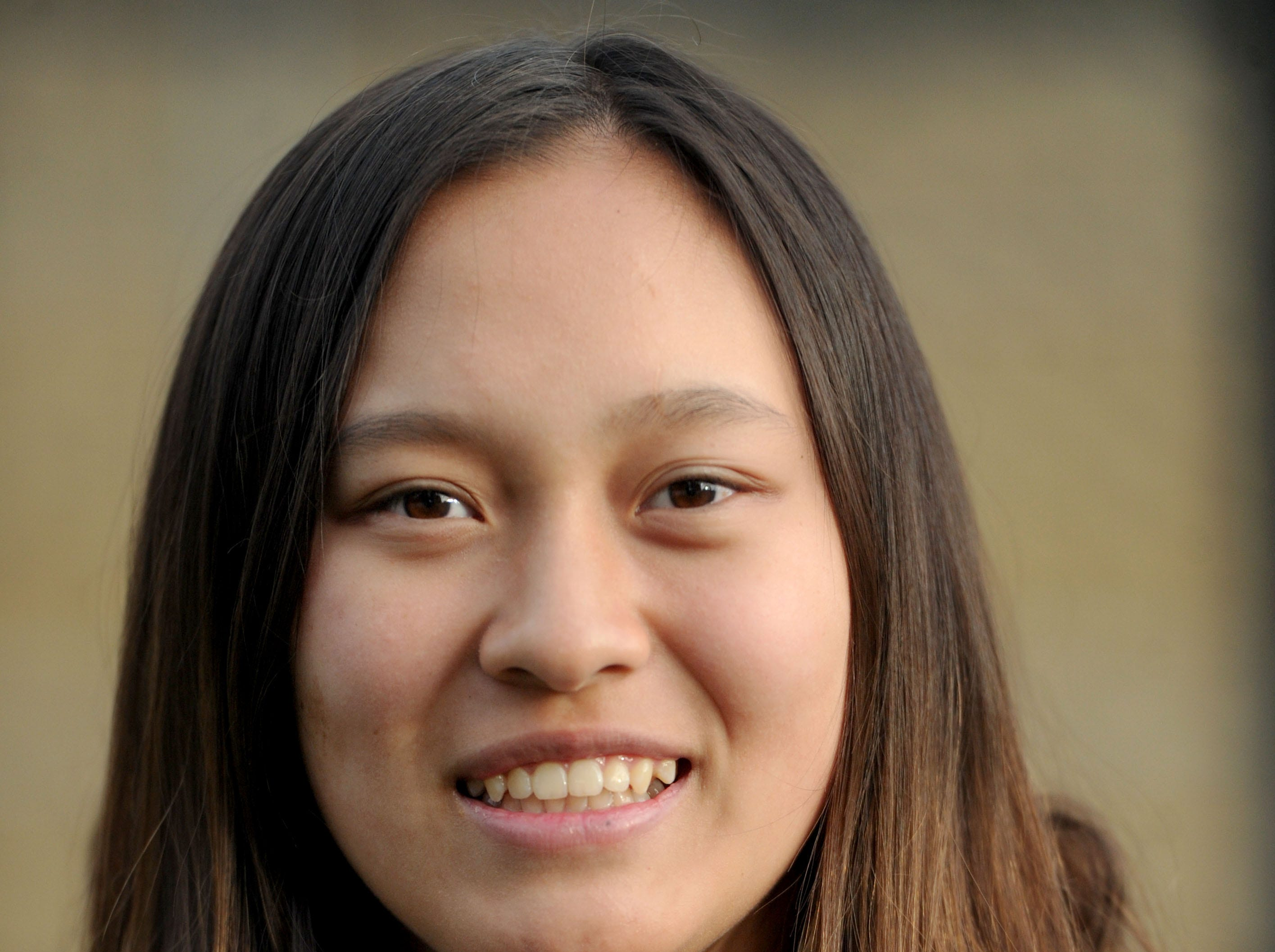 "CHARISSA SHANG, Oaks Christian: The former Ventura County Golf Association Player of the Year delivered on her big potential as a freshman, earning the medal in nearly every match. The Marmonte League champion and MVP rode efficient approach play and putting to a sub-par scoring average. She led the Lions to a share of the league title by shooting a 3-under 139 to finish first at the 36-hole league championships at Los Robles Greens. She advanced to the CIF-SCGA Southern California Girls Golf Championship after shooting a 75 at the CIF-SS Individual Finals. Off the course, she's 4.0 student, a concert mistress in the violin and also creates digital art on her IPad. She watches ""The 100,"" listens to Vance Joy and enjoys snowboarding."