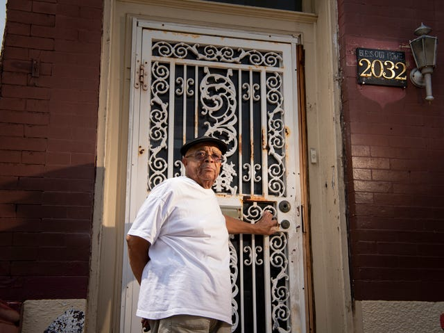 Seniors face foreclosure in retirement after failed reverse