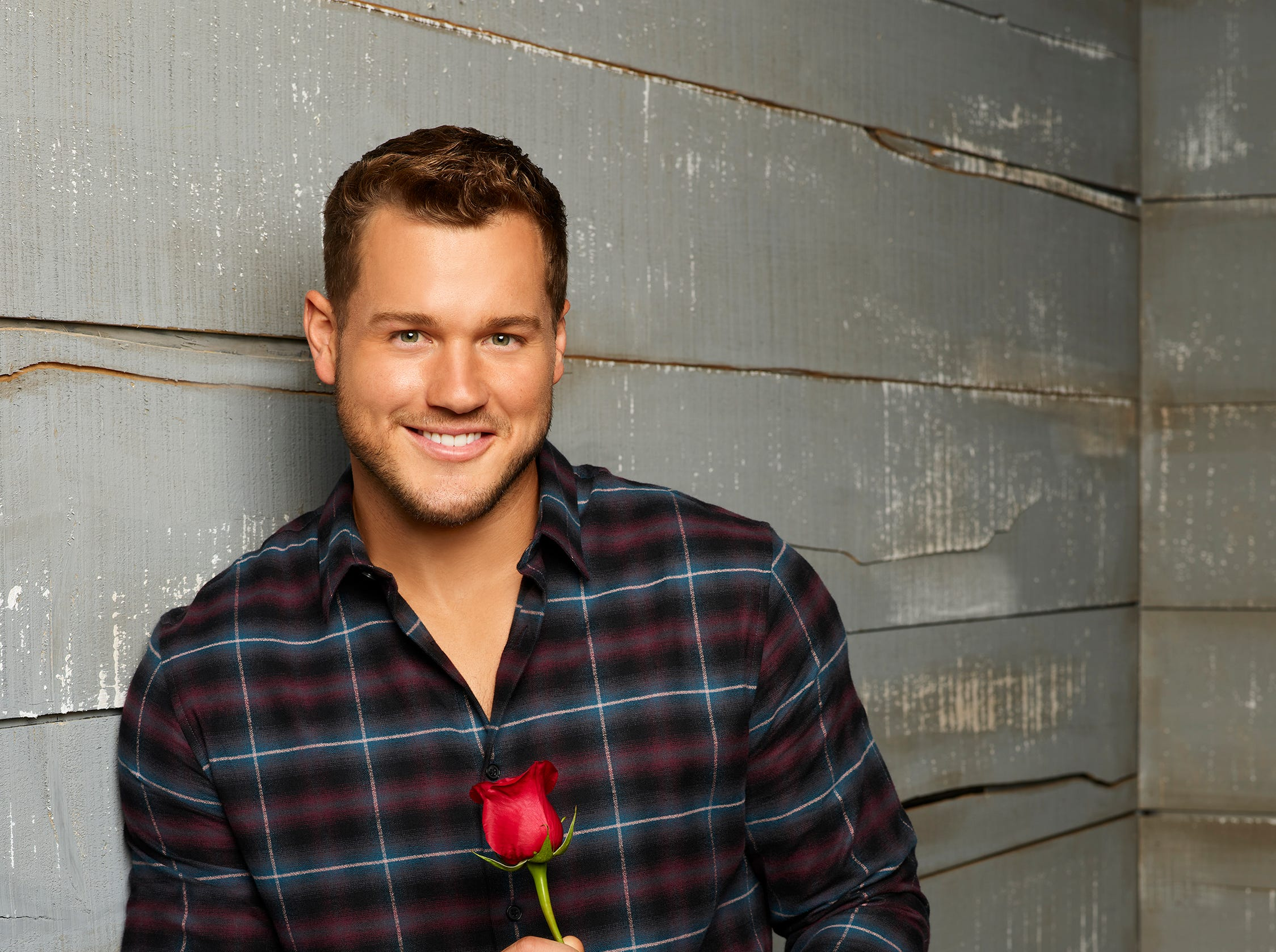 "Former NFL player-turned ""Bachelorette"" contestant Colton Underwood is setting out again to find love on ABC this January when he stars in season 23 of ""The Bachelor."" Meet the 30 women competing for his rose."