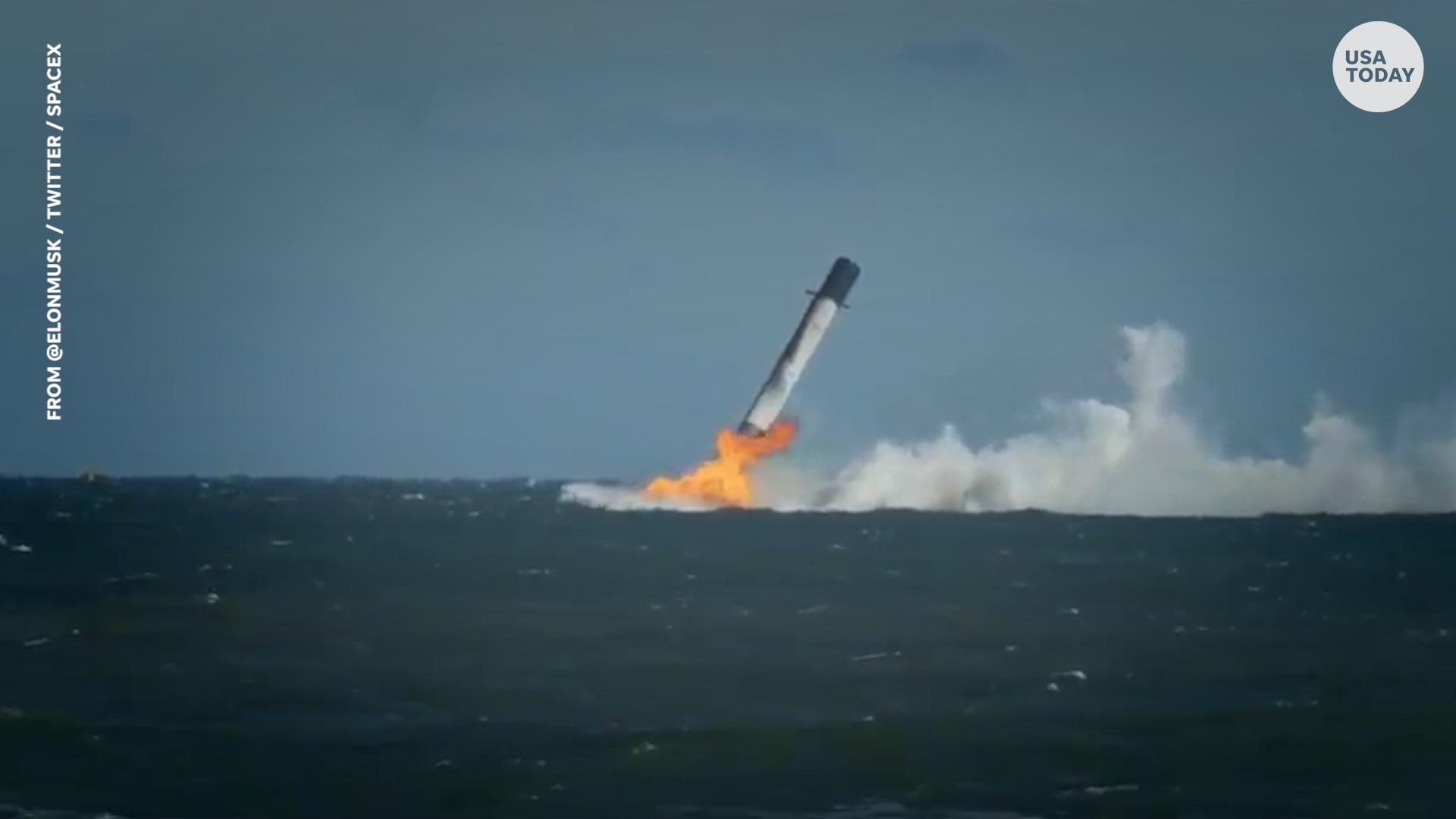 Spacex Launch 4 Records Broken With Falcon 9 Launch From