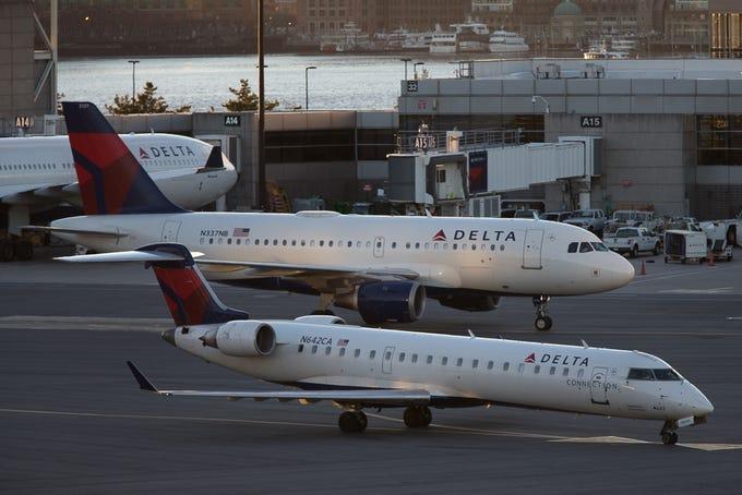 Aviation Pics Alaska Air United Air Canada And More