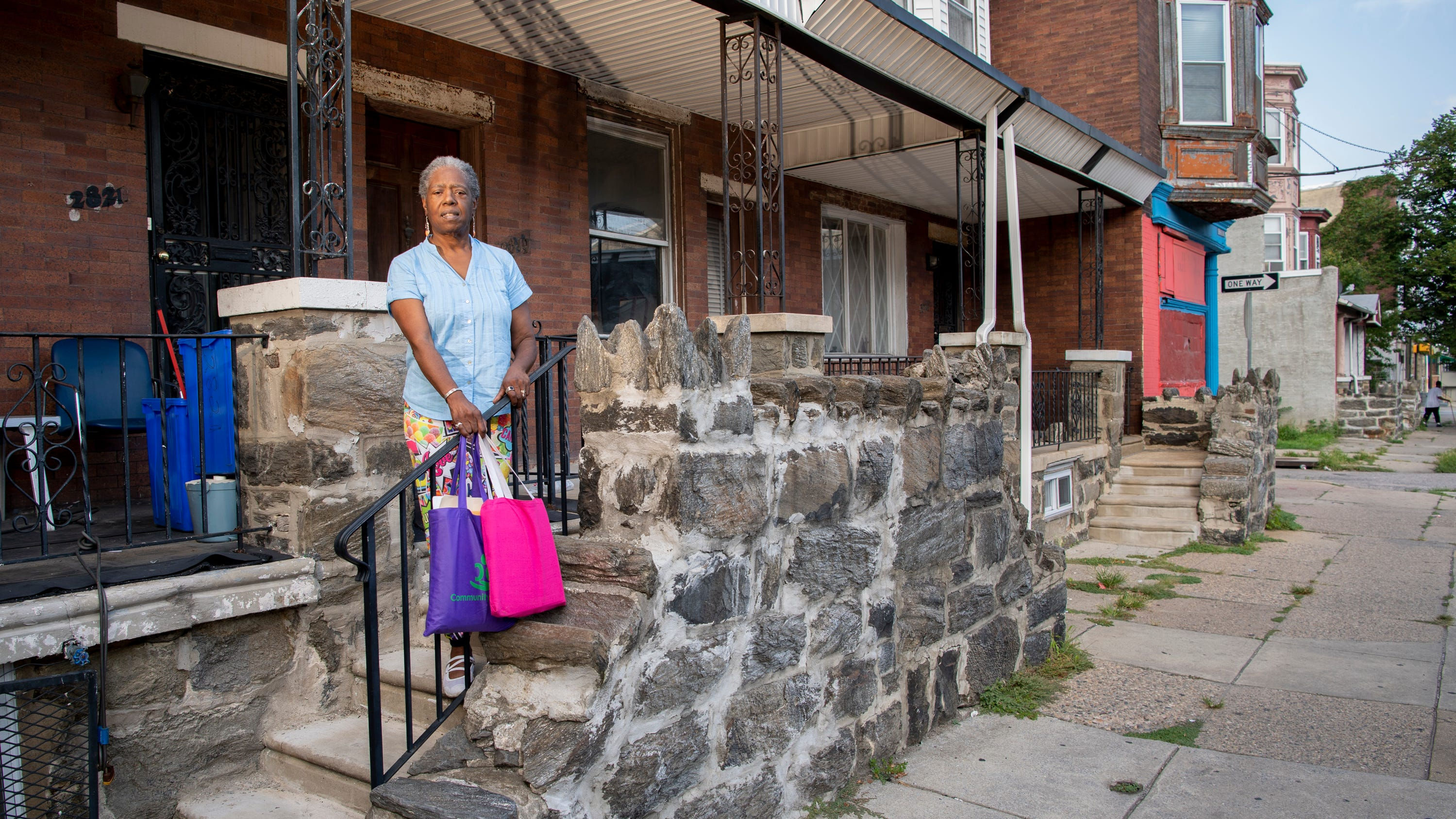 Reverse mortgages left seniors in foreclosure. Here's what ...