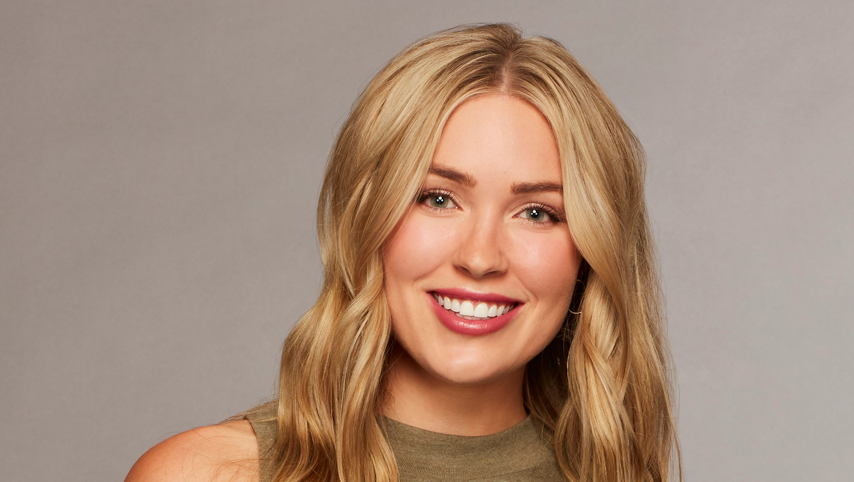 The Bachelor' finale: Everything that happened between