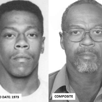 Man convicted of killing Ohio teen escaped 45 years ago. He's never been found.