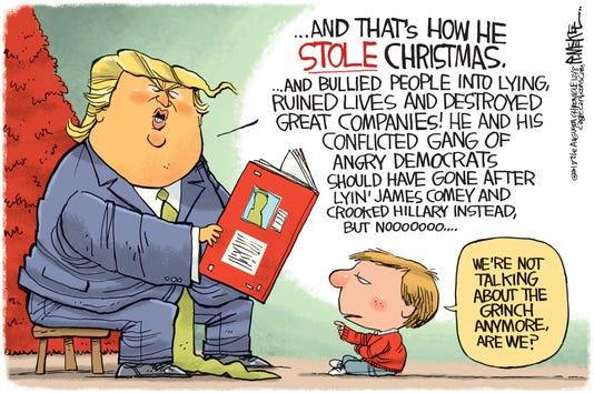 1211 Cartoon