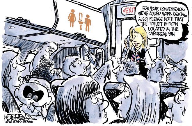 1212 Cartoon