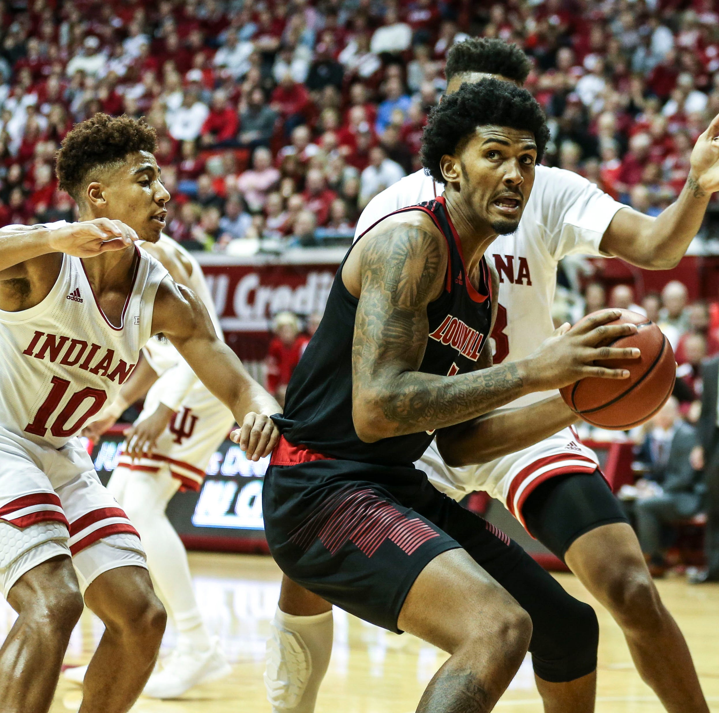 How Louisville basketball can get back on track Wednesday vs. Lipscomb