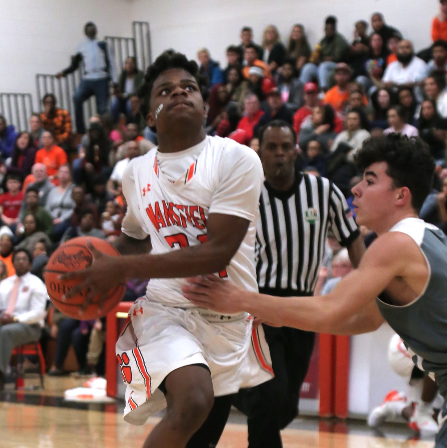 Richland County Boys Basketball Power Poll: Tygers stay on top, but teams are lurking