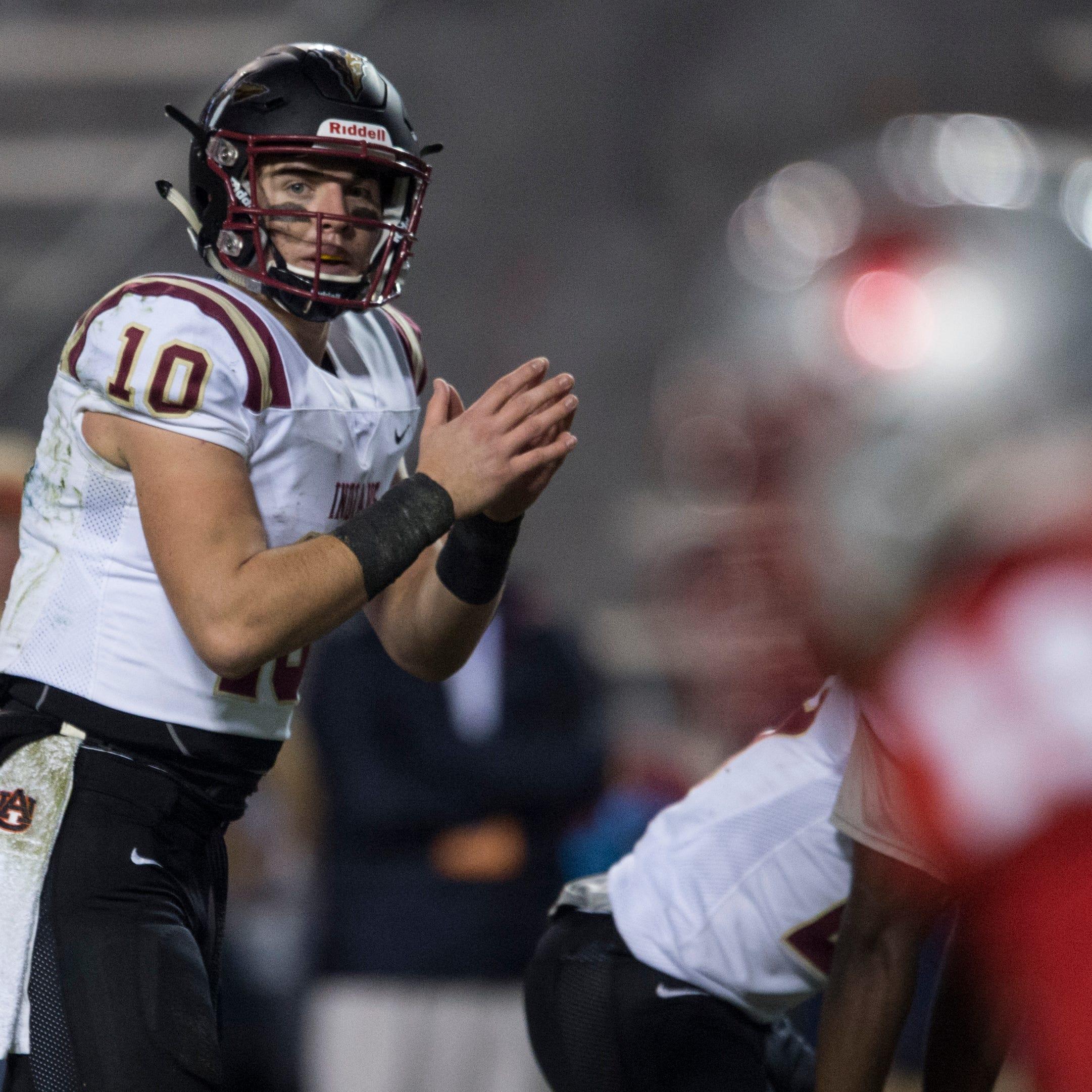 Auburn QB competition: Can five-star Bo Nix win the starting job as a true freshman?