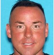Joshua Tree CHP officer arrested on suspicion of sexual misconduct involving minors