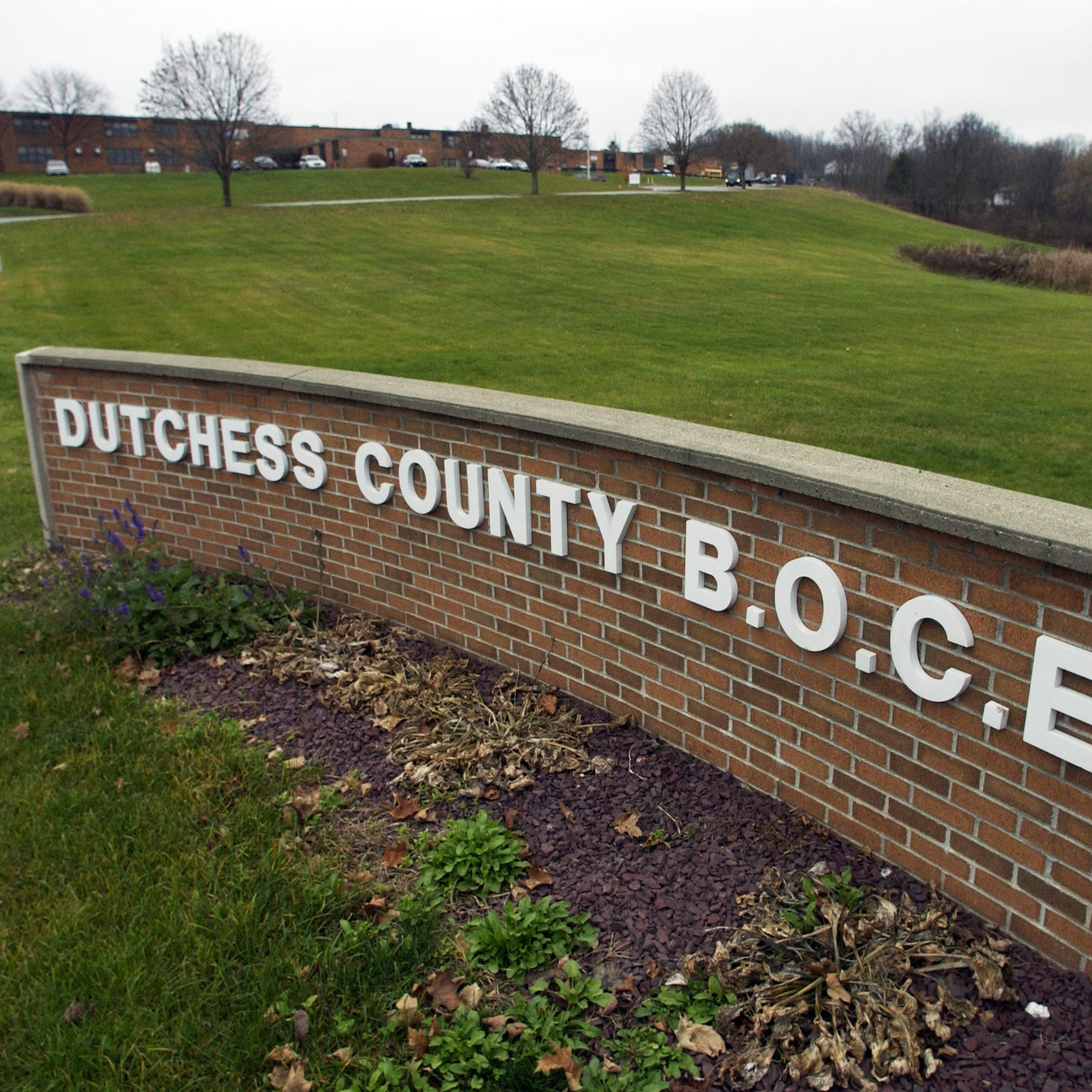 Dutchess voters OK $37 million BOCES capital plan