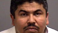 Jerry Mares was arrested Friday and charged with sexual abuse of a minor by Greenfield Police.