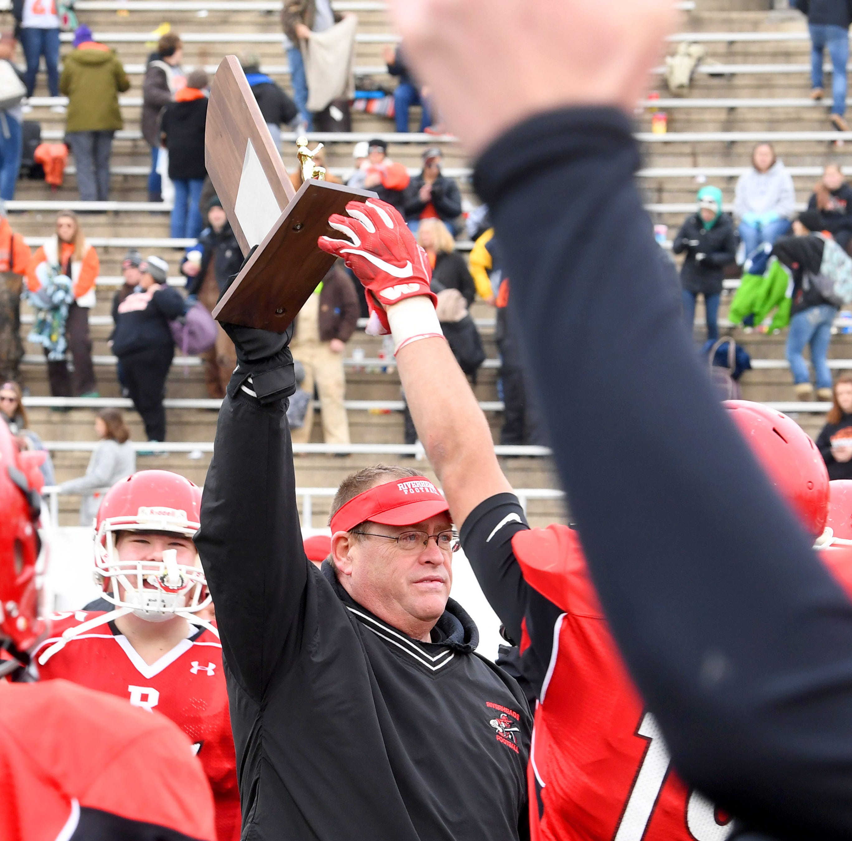 3 reasons Riverheads fans should be thrilled Casto is back