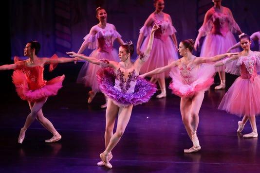 Tallahassee Ballet Nutcracker 120718 Ts 369