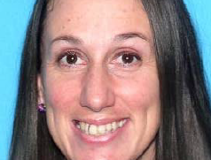 Police search for Port St. Lucie woman, missing more than a week