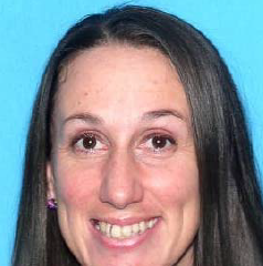 UPDATE: Police find Port St. Lucie woman who had been missing 10 days