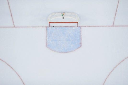 Ap Devils Flyers Hockey S Hkn Usa Pa