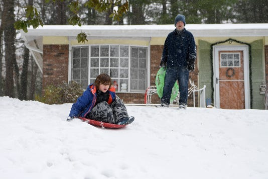 Snow Dec9 2018 004