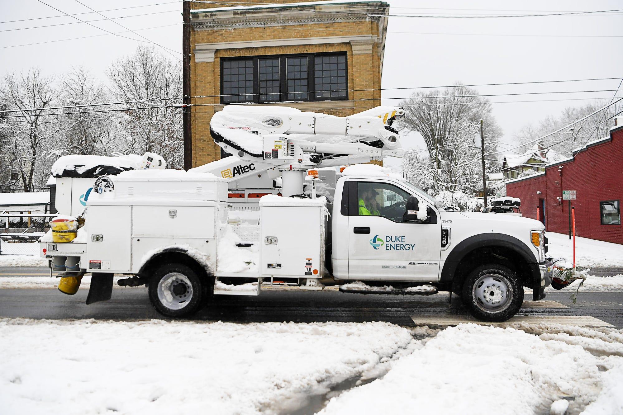Western Snow Plow Troubleshooting
