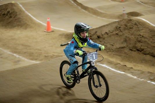Bmx Kid Wyatt Christensen 01