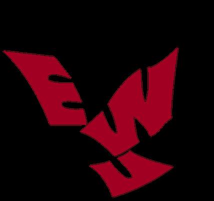 Easternwa