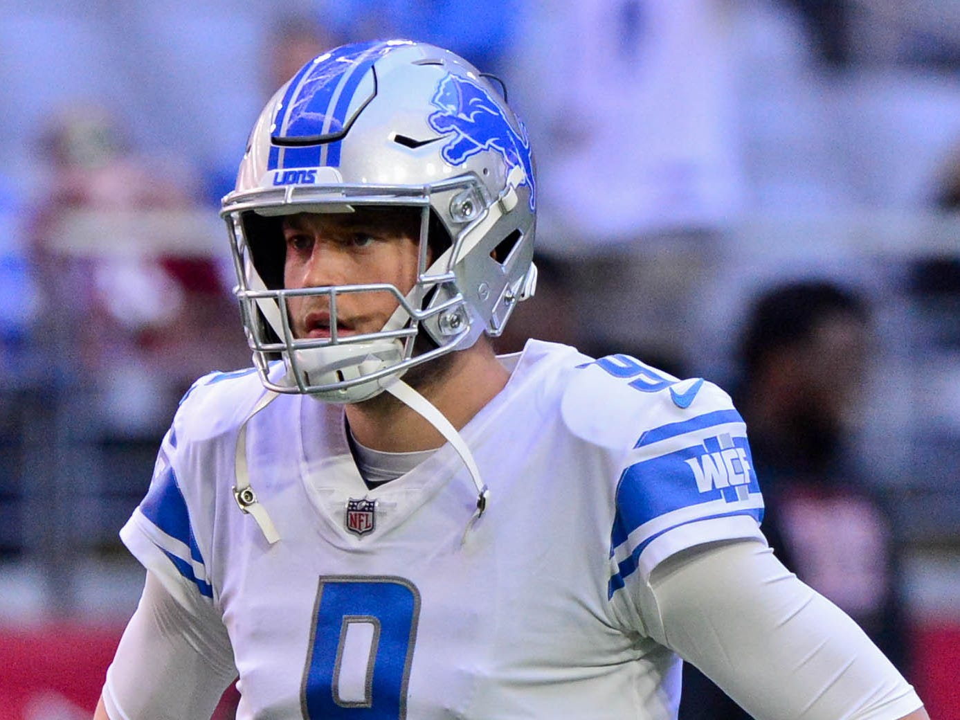 Detroit Lions vs. Buffalo Bills: Scouting report and prediction