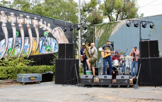 Gainesstreetfest1