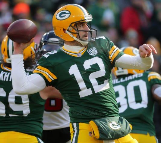 Packers10 20 Hoffman