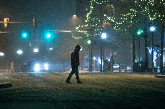 Jm Snow 120918 013
