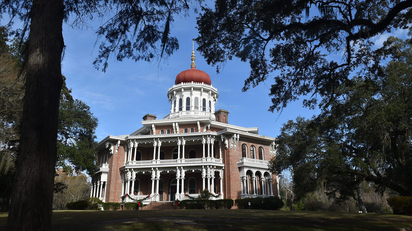 Longwood mansion in Natchez MS, if completed, would have $35 ... on henderson house plans, hammond house plans, united states house plans, iowa house plans, springhill house plans, winona house plans, louisville house plans, little rock house plans, mississippi gulf coast house plans, lexington house plans, detroit house plans, oakland house plans, new jersey house plans, springfield house plans, washington house plans, charlottesville house plans, abbeville house plans, pass christian house plans, brownsville house plans, new haven house plans,