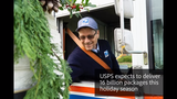 Holiday shipping can be a nightmare, but a little preparation can go a long way toward ensuring Christmas gifts and cards make it on time.