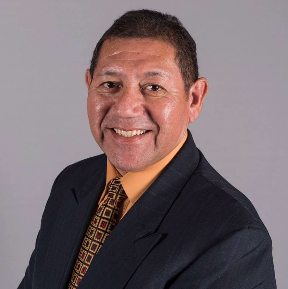 Velasquez wins Sterlington mayor's race