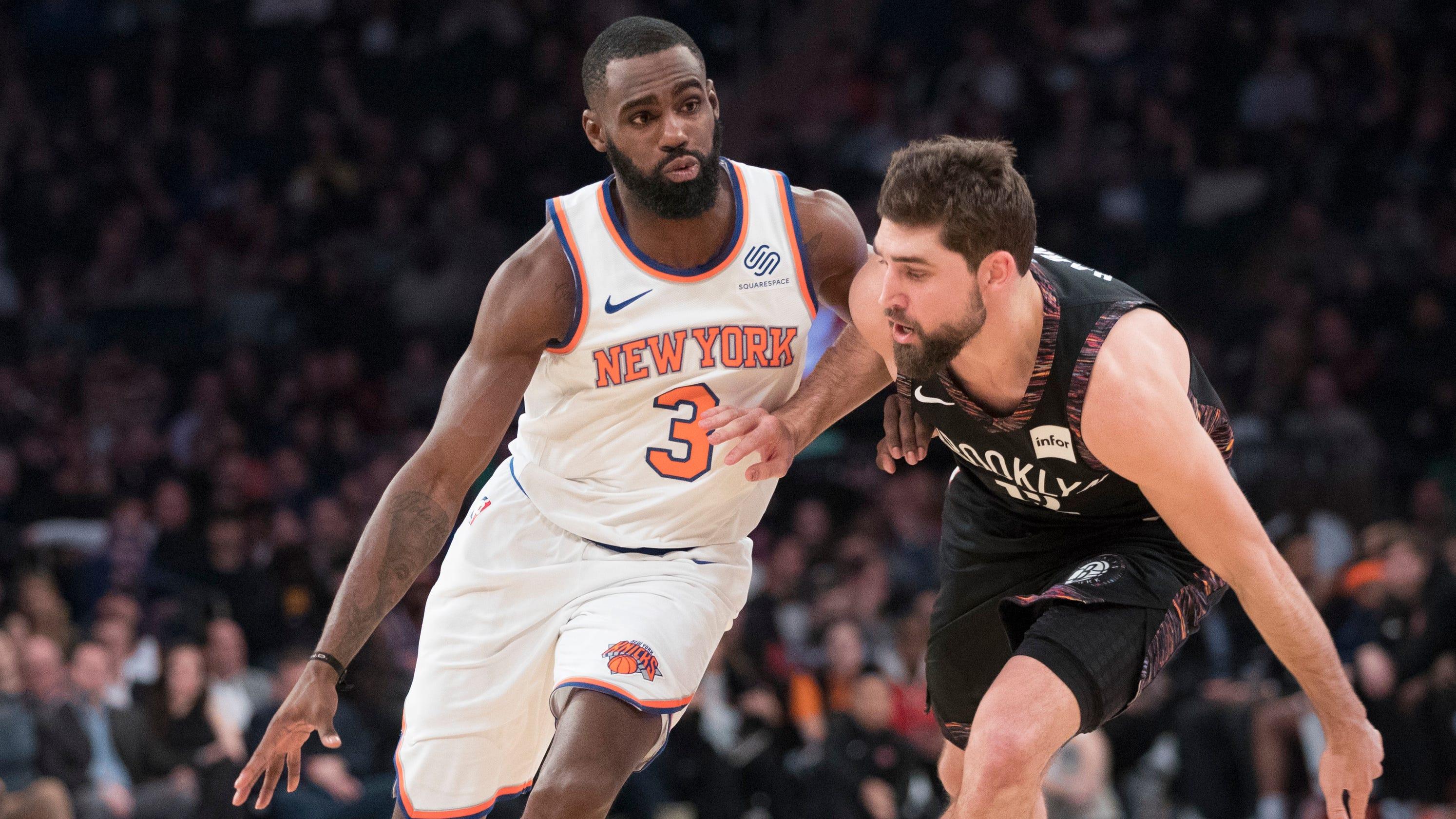 New York Knicks rally late 7a055de56