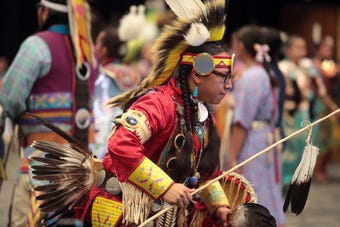 Winter_Gathering_POW_WOW