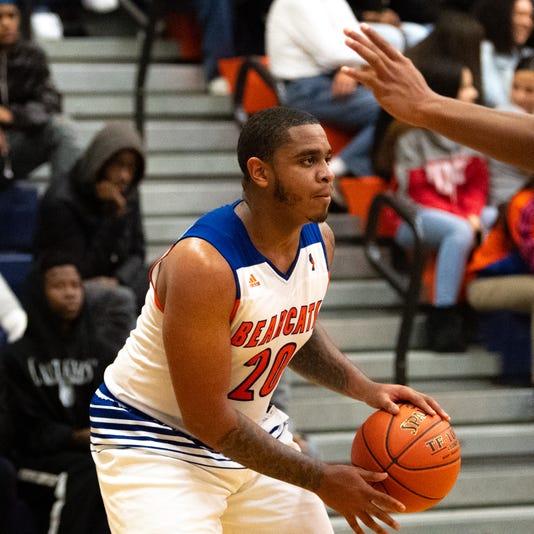 Ydr Cc12818 Williamsportvyhbasketball