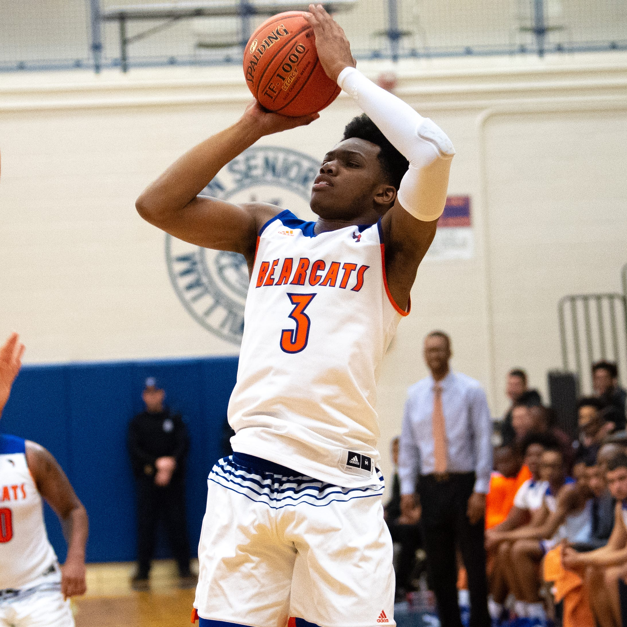 Select GameTimePA's YAIAA Athletes of the Week for games played Dec. 7-14