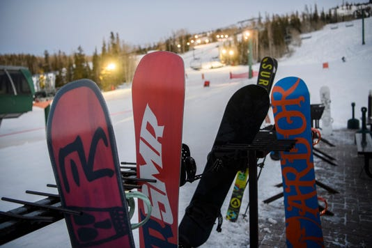 Cc 1208 Ski Sacrifice 06