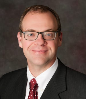 Thomas Noel, PCI, MD, FACC, Interventional Cardiologist at Tallahassee Memorial HealthCare