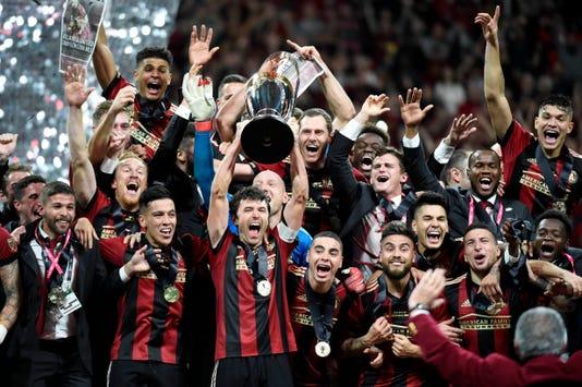 2018-12-9-atlanta-united