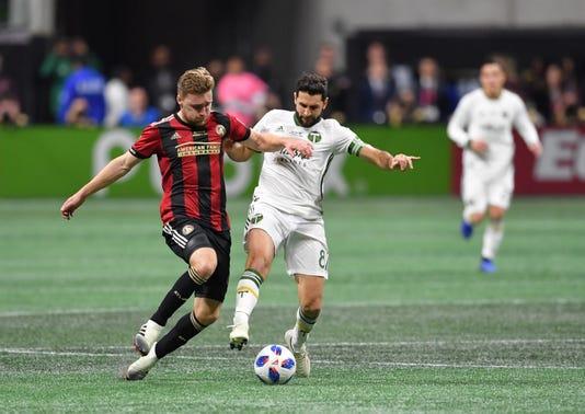 MLS Cup-valeri-garza