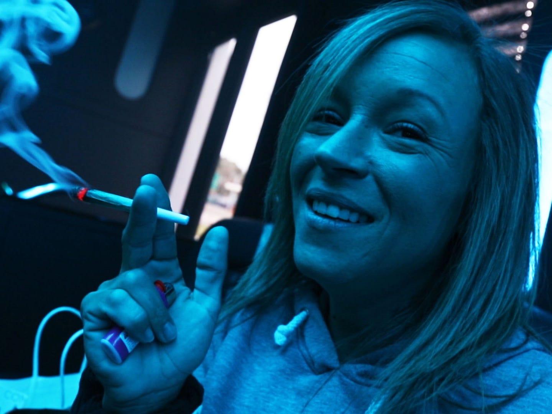 NJ marijuana legalization: Promises about legal weed benefits are false: Reid