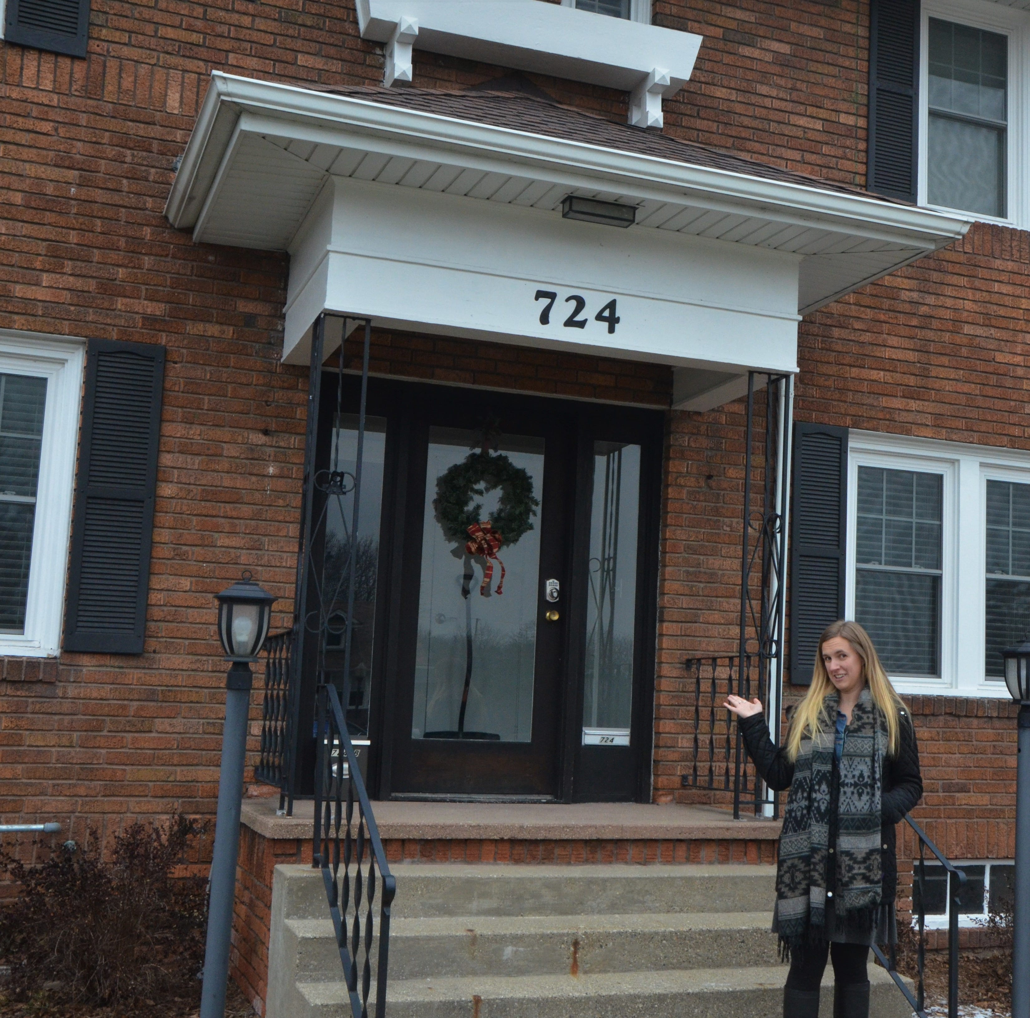 Calling all landlords: City offering $300,000 to rehab rental properties