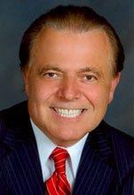 State Senator Joe Pennacchio