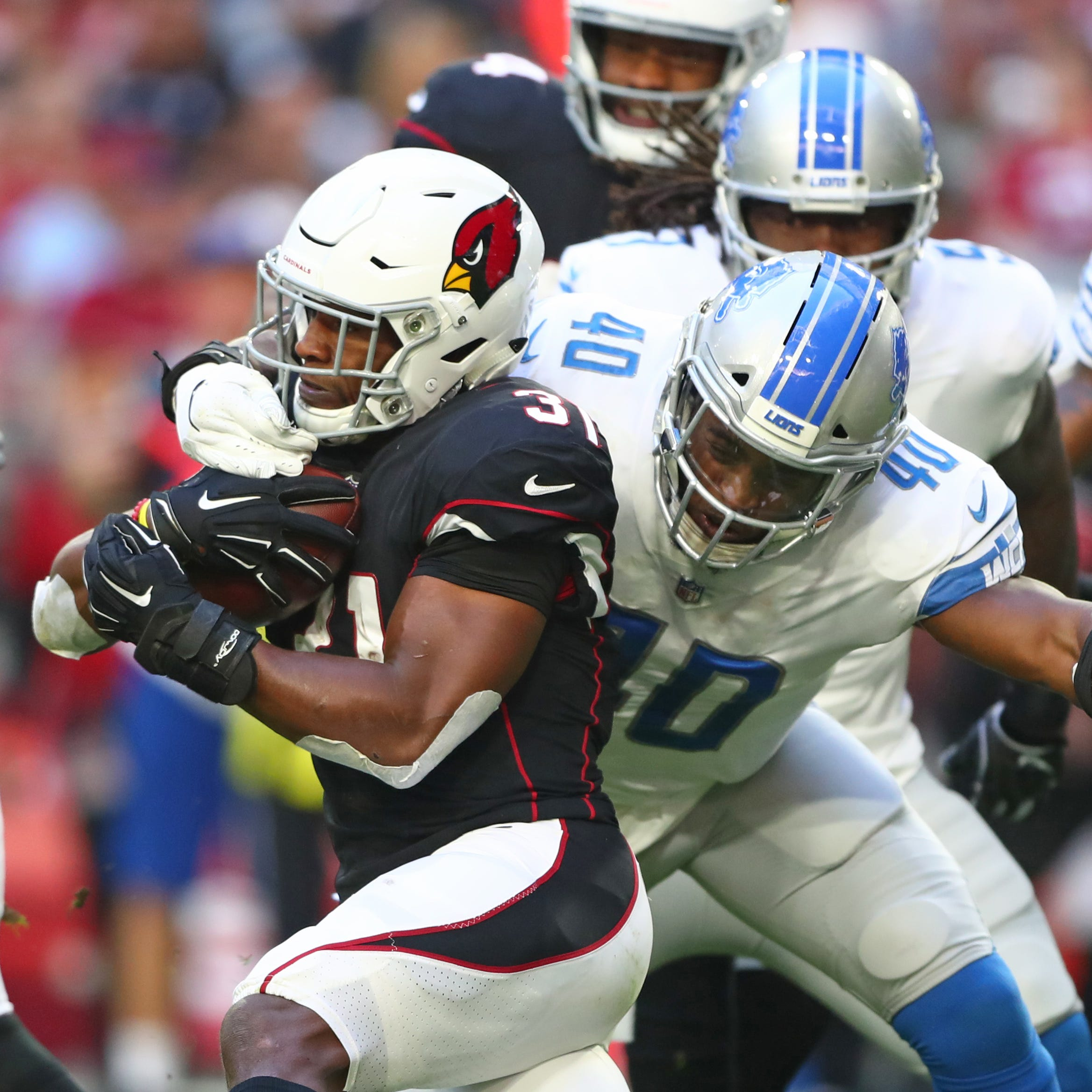 Detroit Lions beat the Arizona Cardinals. But is that a good thing?