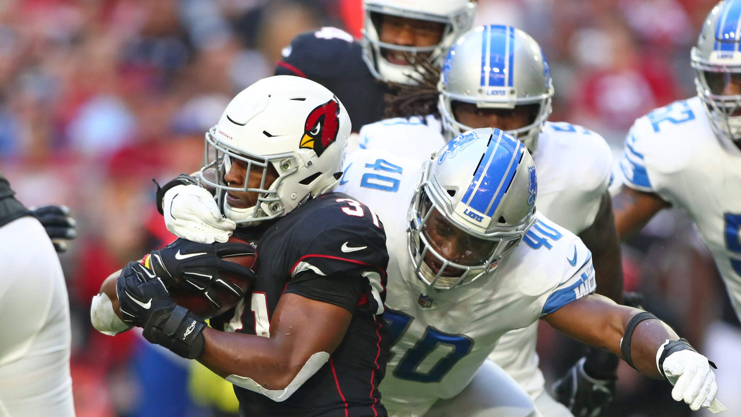 4f5002d179c Detroit Lions beat the Arizona Cardinals. But is that a good thing