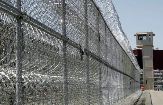 Img Prison Stock Jail 1 1 S