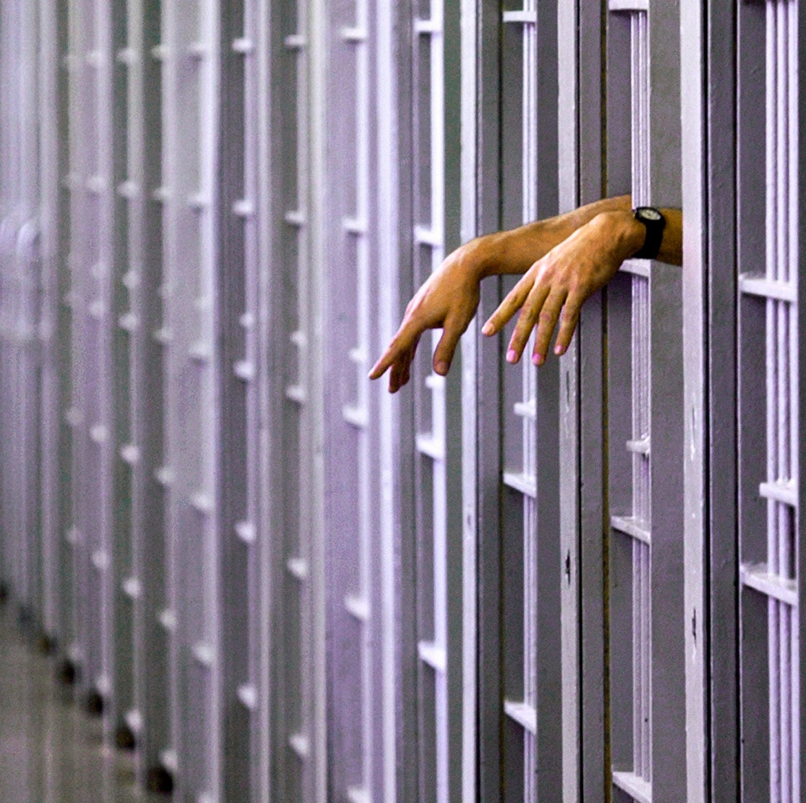 Opinion: Invest in higher education for prisoners