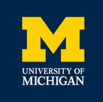 New UM policy bans student-faculty romance